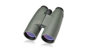 Accessories for binoculars