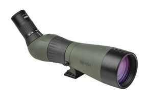 Accessories for spotting scopes